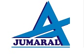 Aljumaral International Ltd